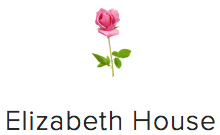 elizabeth-house