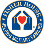 fisher-house