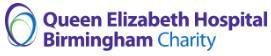 queens-elizabeth-hospital