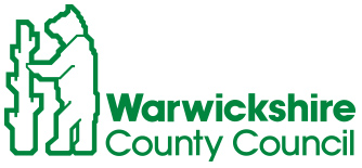 warwickshire-county-council