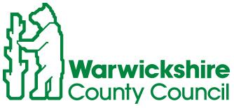 warwickshire-county-council