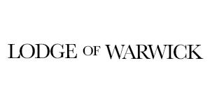 lodge-of-warwick