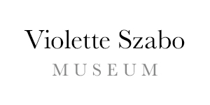szabo-museum